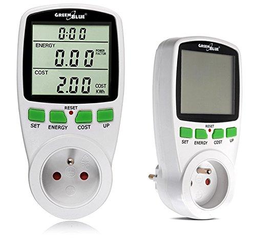 baisse-sa-consommation-electrique-wattmetre