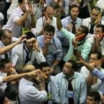 Faut-il investir en bourse en temps de crise?