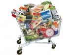 Faut-il faire ses courses sur internet?