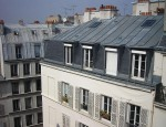 Immobilier : Le point fin 2014