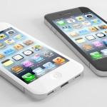 Changer de forfait mobile en 2014