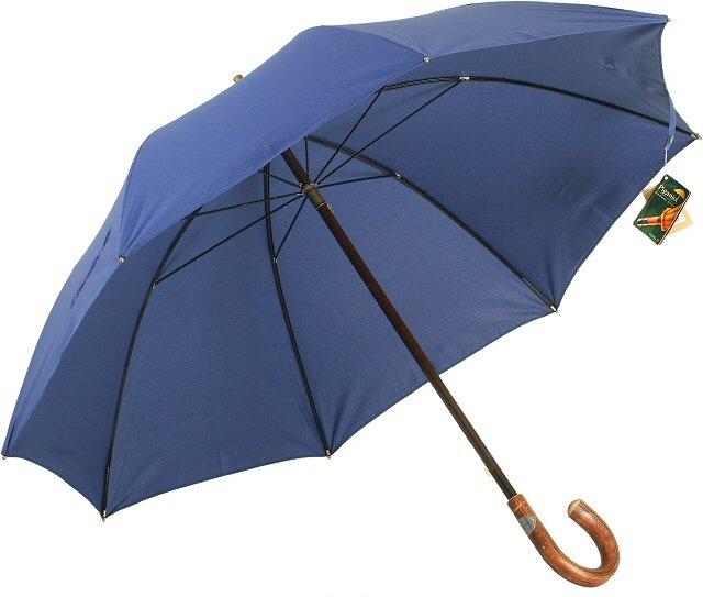 Comparer les assurances Parapluie