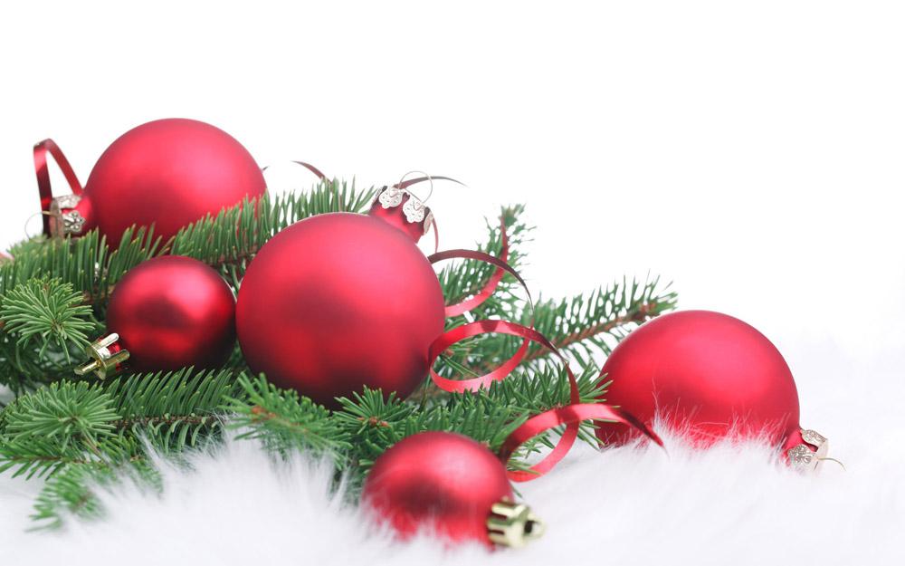 achats de Noël