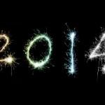 Quel investissement en 2014?