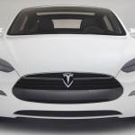 Dossier : Optimiser son budget voiture