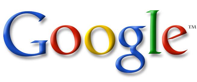 monopole-logo-google