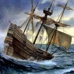 Bourse : Quitter le navire? laisser passer l'orage ou partir à l'abordage?