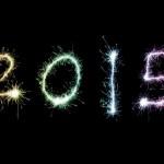 3 idées de projet pour 2015