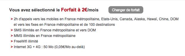 Free Mobile - Joe - Combattrelacrise.fr