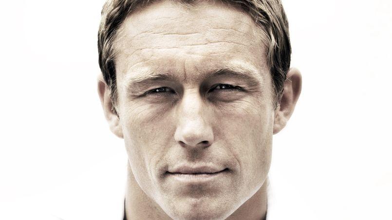Jonny Wilkinson - Sport