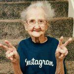 Investir en LMNP pour seniors