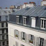 Courtiers immobilier : Récit de mon expérience