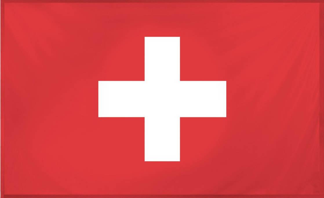 Suisse_drapeau_1