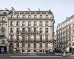 Investir dans un immeuble est moins risqué que dans un appartement
