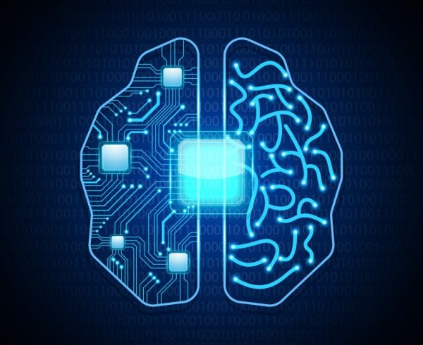 Intelligence-artificielle-emplois
