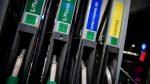 Prix des carburants : comment rouler moins cher?