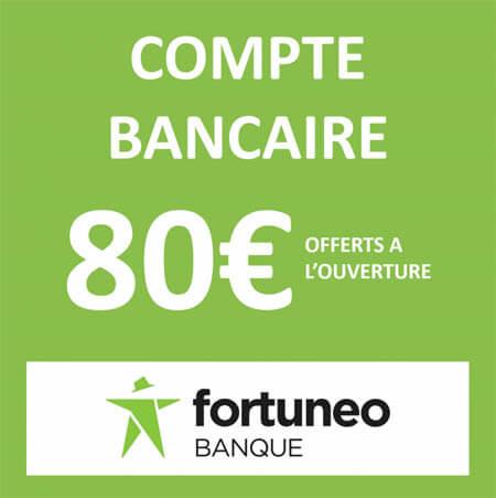Fortuneo-offre-parrainage-80euros