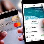 N26 : après la banque en ligne, la banque mobile