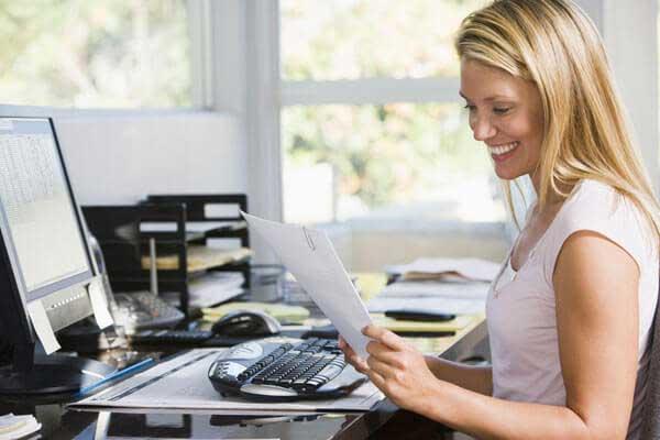 gagner-de-l'argent-sur-internet-femme