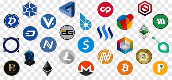 acheter-du-bitcoin-altcoins