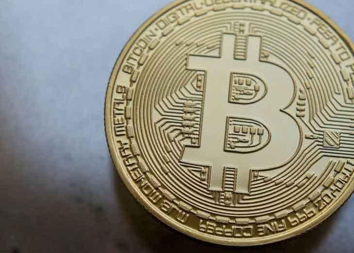 acheter-du-bitcoin-guide