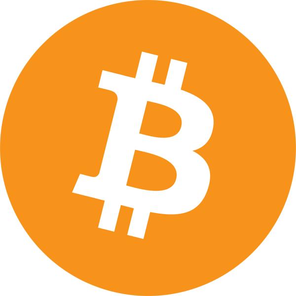 acheter-du-bitcoin