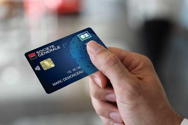 moyens-de-paiement-carte-bancaire