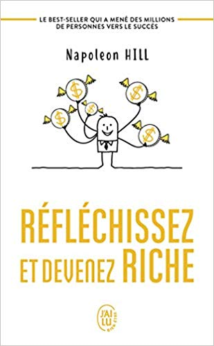 devenir-riche-reflechissez