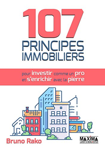 107-principes-immobiliers