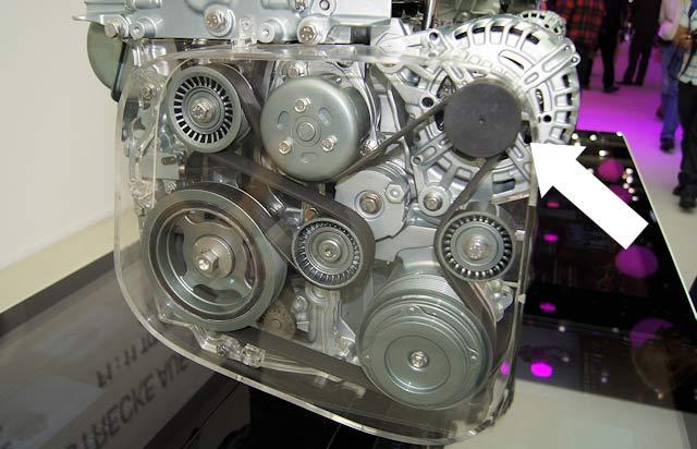 moteur-thermique-reduire-consommation-essence