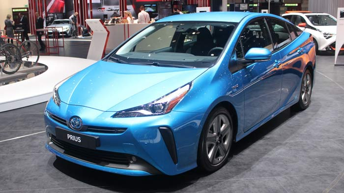 toyota-prius-4-hybride-consommation