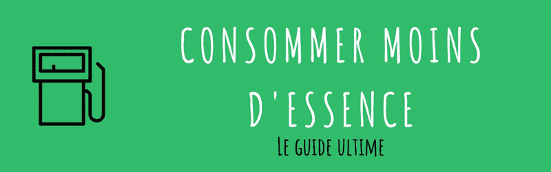 reduire-consommation-essence