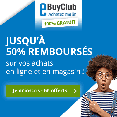 Ebuyclub-inscription